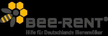 Bee-Rent-Logo.png