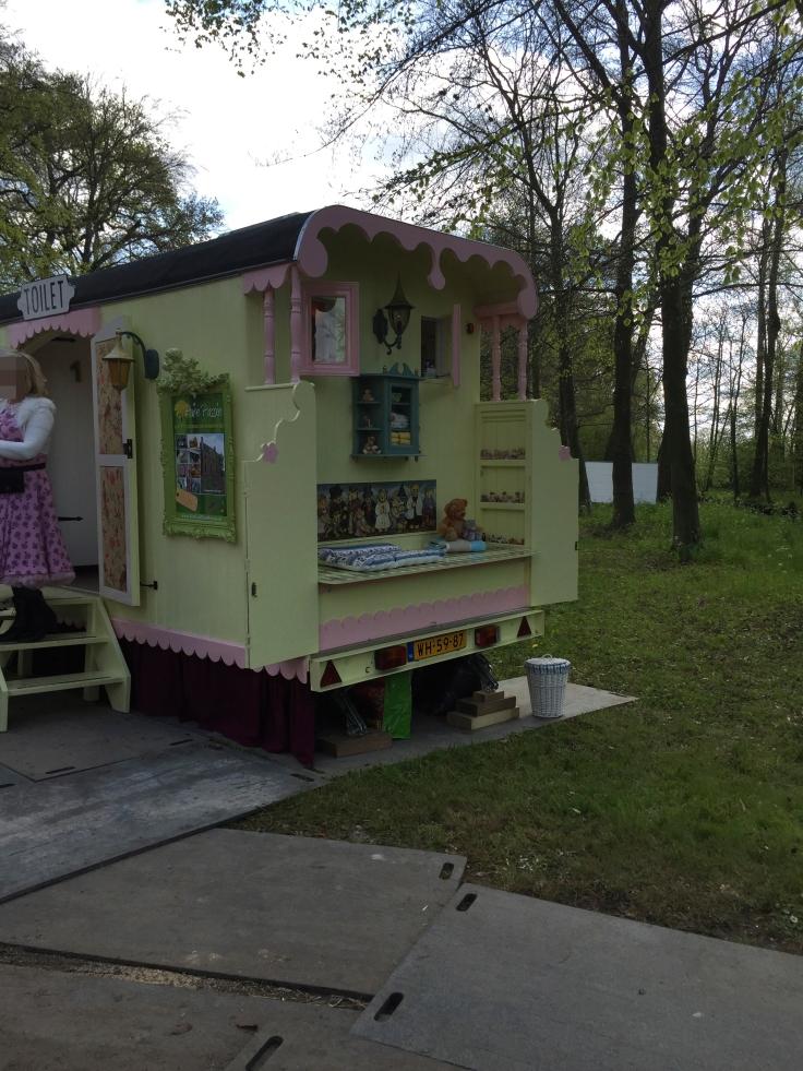 Pippiwagen2.jpg