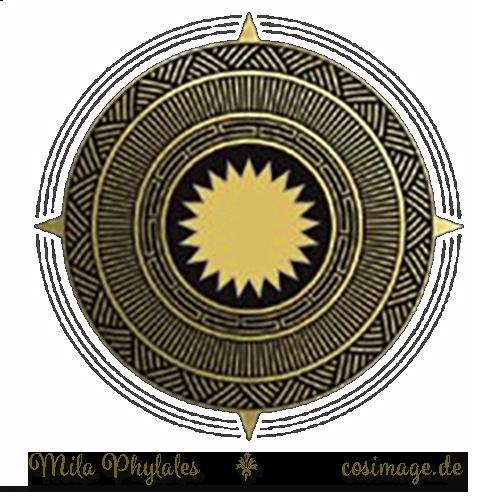 logo-cosimage.png